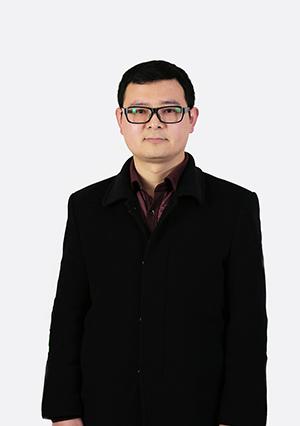 李春雷.png